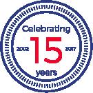 The Marine Travel Company Celebrates 15yrs