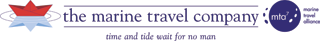 Marine Travel Company