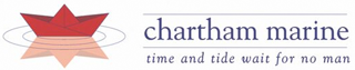 Chartham Marine